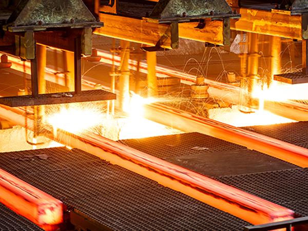 軋鋼機設備行業將會不斷的推陳出新